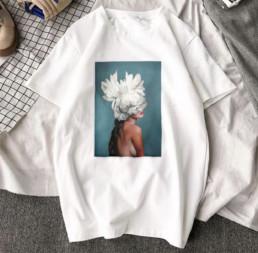 купить-футболку-с-леопардовым-принтом-на-алиэкспресс-@irilook
