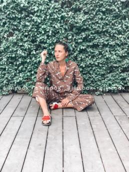 костюм-в-пижамном-стиле-zara-купить-на-алиэкспресс-@irilook