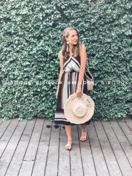 платье-в-отпуск-купить-на-алиэкспресс-отзыв-@irilook