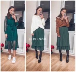платья-юбки-с-Алиэкспресс-обзоры-@irilook