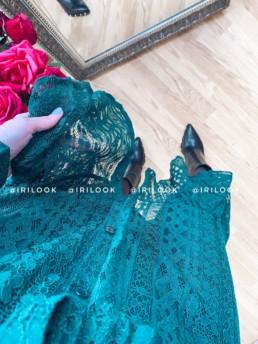 кружевное-платье-с-Алиэкспресс-обзоры-@irilook