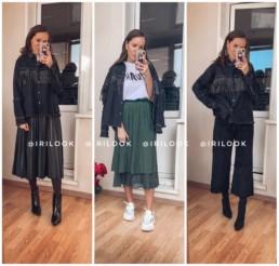 джинсовая-куртка-zara-купить-на-Алиэкспресс-@irilook