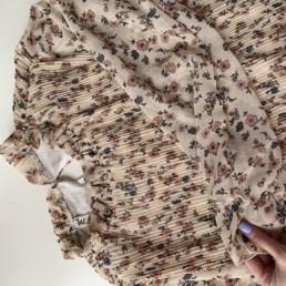 Платье-на=весну-купить-на-Алиэкспресс-@irilook