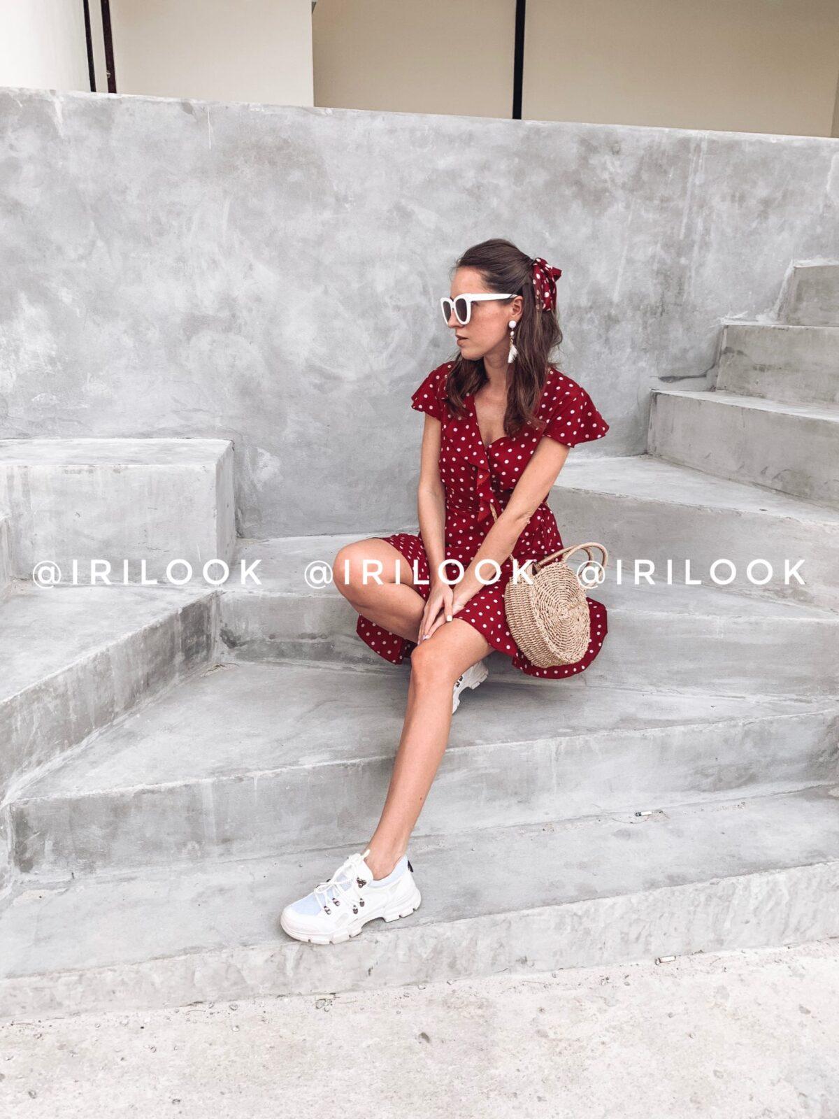 b6acecc3d90 Алиэкспресс-отзывы-купить-платье-на-Aliexpress- irilook