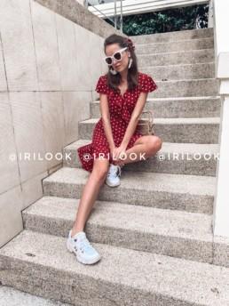 Алиэкспресс-отзывы-купить-платье-на-Aliexpress-@irilook