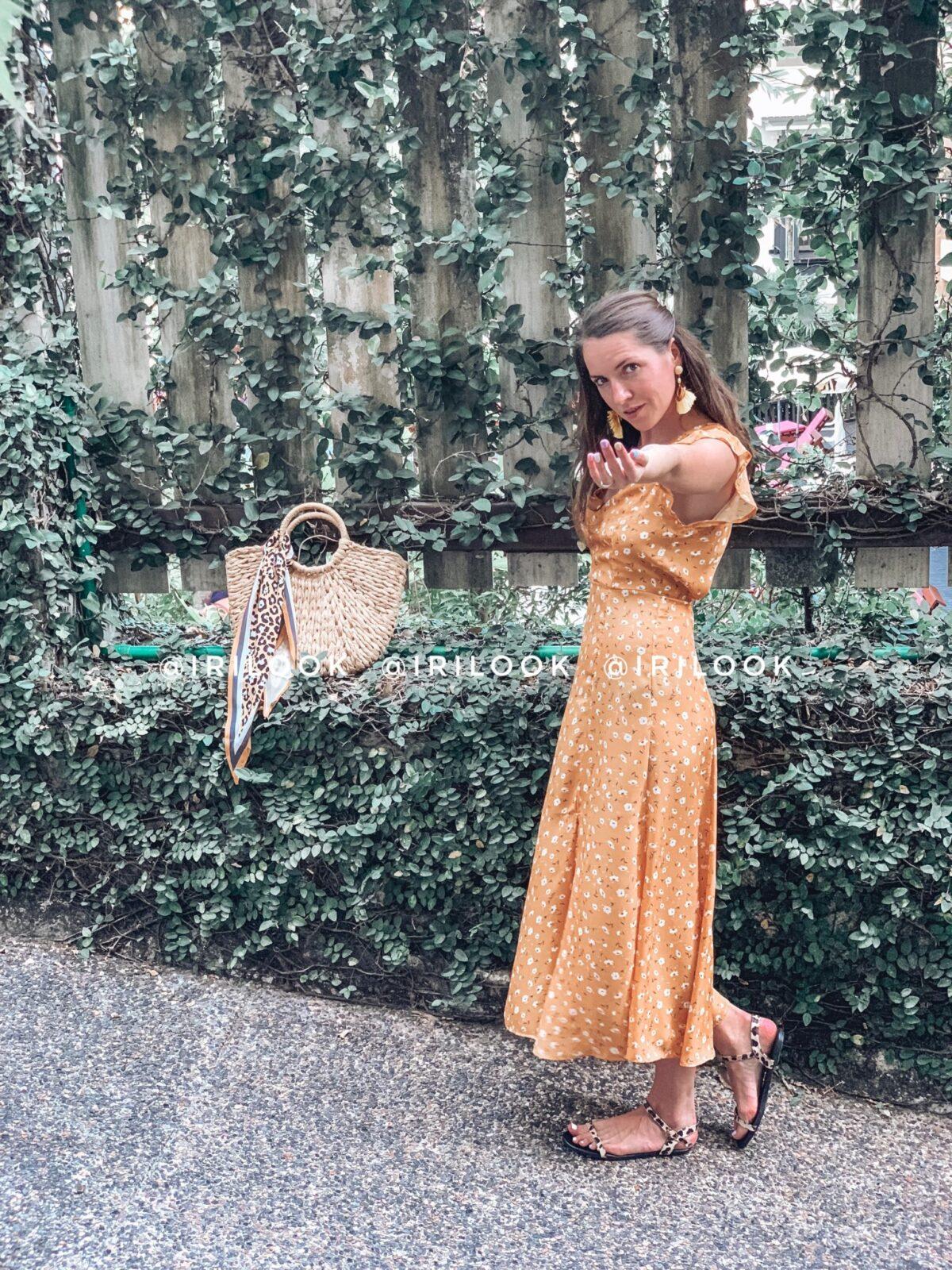 a63f39a881c платье-купить-в-отпуск-на-Алиэкспресс- irilook