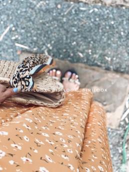 платье-купить-в-отпуск-на-Алиэкспресс-@irilook