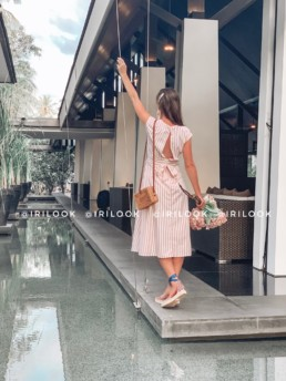 стильное-платье-купить-на-Алиэкспресс-@irilook