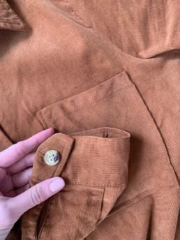 вельветовая-рубашка-купить-на-Алиэкспресс-@irilook