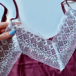стильная-пижама-купить-на-алиэкспресс-отзыв-@irilook