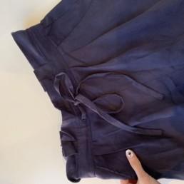 брюки-zara-купить-на-алиэкспресс-@irilook