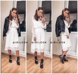 белое-платье-на-мероприятие-выпускной-купить-на-алиэкспресс-хочу-могу-@irilook