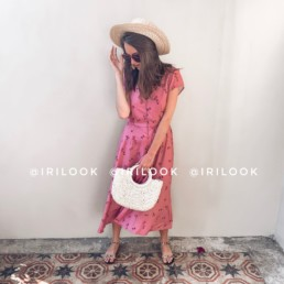 стильное-платье-весна-лето-2019-купить-на-алиэкспресс-@irilook