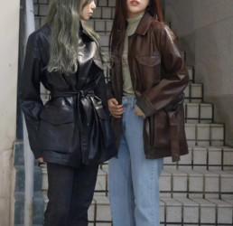 куртка-косуха-мода-2019-купить-на-алиэкспресс-@irilook