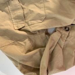модная-удлиненная-рубашка-джинсовка-купить-на-алиэкспресс-отзыв-@irilook