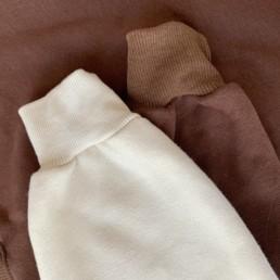 базовый-гардероб-с-алиэкспресс-свитшоты-купить-недорого-@irilook