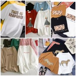 базовая-футболка-купить-на-алиэкспресс-капсульный-гардероб-@irilook