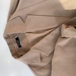стильный-базовый-костюм-купить-на-алиэкспресс-отзывы-и-обзоры-@irilook