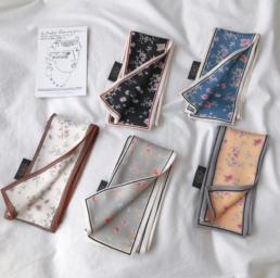 платок-для-волос-сумки-купить-недорого-на-алиэкспресс-@irilook