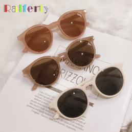 солнцезащитные-очки-купить-на-алиэкспресс-недорого-@irilook