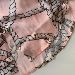 блузка-zara-цепи-купить-на-алиэкспресс-@irilook