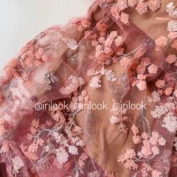 вечернее-платье-купить-на-алиэкспресс-отзывы-@irilook