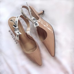 лодочки-туфли-обувь-купить-на-алиэкспресс-отзывы-@irilook