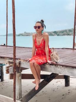 платье-сарафан-в-отпуск-купить-на-алиэкспресс-отзывы-@irilook