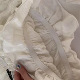 рубашка-в-отпуск-отзывы-покупок-с-Aliexpress-@irilook