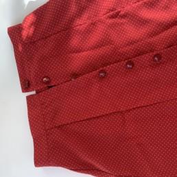 купить-юбку-в-отпуск-отзывы-покупок-с-Aliexpress-@irilook