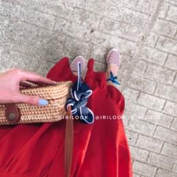 хлопковый-сарафан-купить-на-алиэкспресс-@irilook