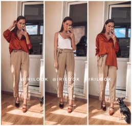 летние-брюки-zara-купить-на-Aliexpress-отзывы-@irilook