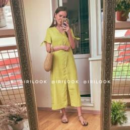купить-платье-zara-на-Aliexpress-отзывы-хочу-могу-@irilook