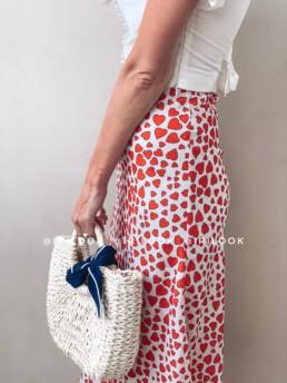 юбка-с-сердечками-купить-на-алиэкспресс-отзывы-@irilook