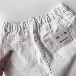 Джинсы-Zara-купить-на-алиэкспресс-дешевле-хочу-могу-@irilook