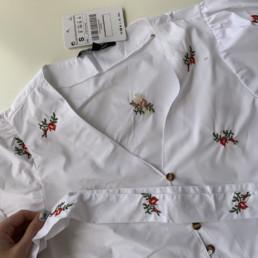 блузка-рубашка-zara-купить-на-алиэкспресс-отзывы-@irilook