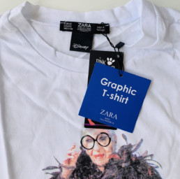 купить-футболка-iris-apfel-на-aliexpress-отзыв-@irilook