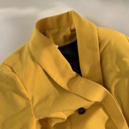 купить-костюм-Zara-на-Алиэкспресс-@irillook-отзывы-покупок-хочу-могу