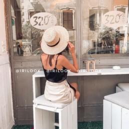 базовый-гардероб-купить-недорого-на-алиэкспресс-@irilook