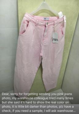свободные-розовые-джинсы-zara-купить-на-alieuxpress-хочу-могу-отзывы-@irilook