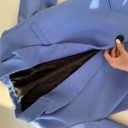 купить-костюм-zara-на-aliexpress-отзывы-@irilook