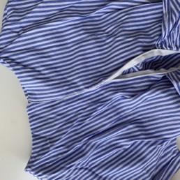 купить-платье-хлопок-лён-на-алиэкспресс-@irilook
