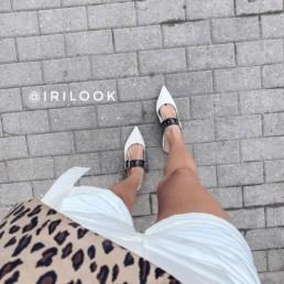 стильные-мюли-с-алиэкспресс-@irilook-отзывы