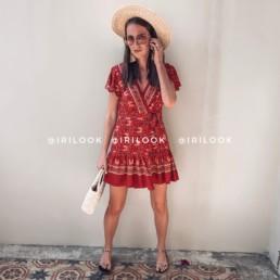 платье-в-отпуск-купить-на-алиэкспресс-@irilook