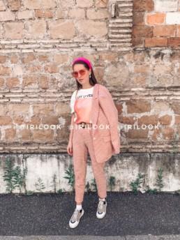 купить-стильный-костюм-на -лето-на-aliexpress-@irilook-отзывы
