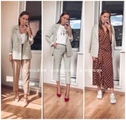 стильный костюм-купить-на-алиэкспресс-@irilook-отзывы