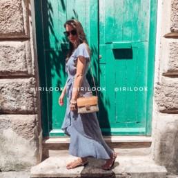 купить-платье-с-запахом-на-aliexpress-отзывы-@irilook