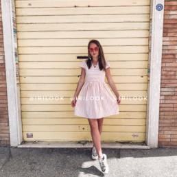 купить-стильное-платье-на-лето-на-aliexpress-@irilook-отзывы