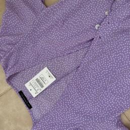 купить-модное-платье-на-алиэкспресс-в-горох-отзывы-@irilook