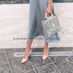 купить-стильную-сумку-на-алиэкспресс-отзывы-@irilook